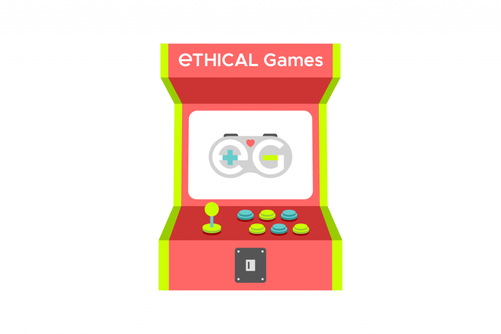 Ethical Arcade