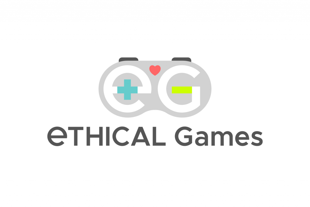 Ethical Games
